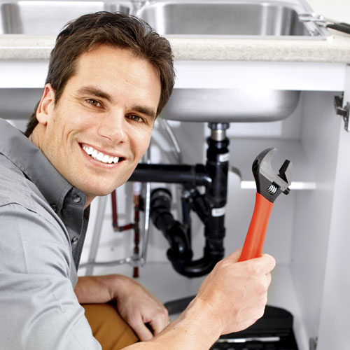 Mayfield Heights Commercial Plumber