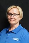 Donna-Kaleal-Plumbing-Dispatcher