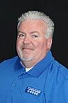 Ron-Jenkins-Customer-Service