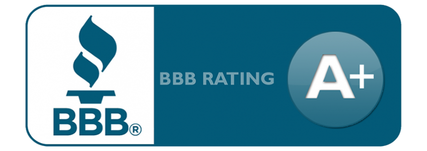 bbb_A_Rating_logo5-750-848x300