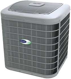 Mentor Commercial Heating and Cooling