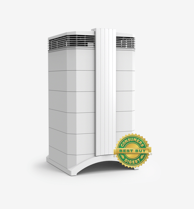 Solon Air Purifier
